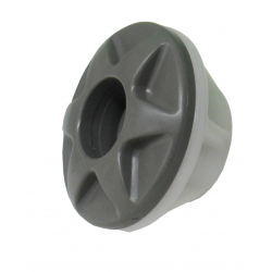 OVER PRESSURE VALVE A6 GREY