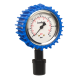 MANOMETER C7 PROFESSIONAL